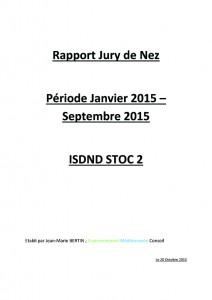 Rapport-Jury-de-Nez-20102015-11